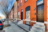 143 Bouldin Street - Photo 3