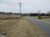 Lot 7 Gray Road - Photo 3