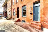 932 Conkling Street - Photo 2
