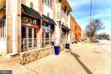 932 Conkling Street - Photo 3