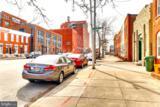 932 Conkling Street - Photo 42