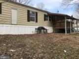 57 Conrad Lane - Photo 9