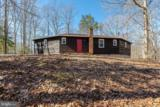 27418 Yowaiski Mill Road - Photo 1