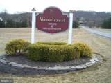 Lot 85 Longwood Drive - Photo 11