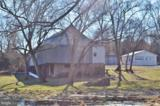 1438 Red Bud Road - Photo 13