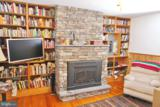 1438 Red Bud Road - Photo 46