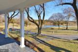 1438 Red Bud Road - Photo 5