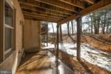 9 Red Oak Drive - Photo 24