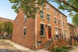 1800 Fairmount Avenue - Photo 2