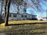 46464 Sue Drive - Photo 1