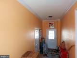 24490 Lob Way - Photo 68