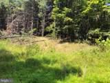 #14 Mile Ridge Estates, Lot 14 - Photo 15