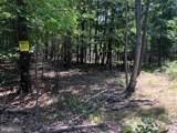 #14 Mile Ridge Estates, Lot 14 - Photo 16