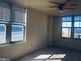 11760 Sunrise Valley Drive - Photo 21