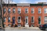 1458 Patapsco Street - Photo 1