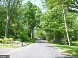 1503 Grasshopper Road - Photo 6