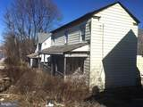 11017 Reisterstown Road - Photo 1