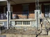 130 Edgewood Street - Photo 2