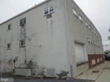 315 2ND Street - Photo 37