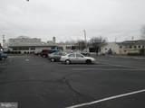 315 2ND Street - Photo 38