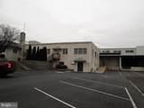 315 2ND Street - Photo 40