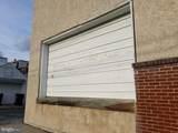 315 2ND Street - Photo 46