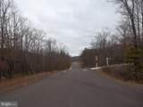 42 Chippewa Drive - Photo 4
