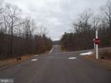 42 Chippewa Drive - Photo 5