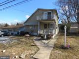 1139 Richardson Avenue - Photo 2