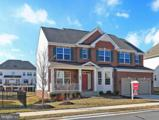 23465 Somerset Crossing Place - Photo 40