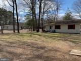 26111 Autumn Road - Photo 19