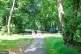 3973 Acorn Ridge Court - Photo 42