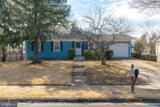 8022 Imperial Street - Photo 2
