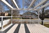 200 Country Club Drive - Photo 7