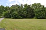 Lot 56 & 56A Indian Spring Trail - Photo 26