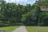 Lot 56 & 56A Indian Spring Trail - Photo 28