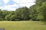 Lot 56 & 56A Indian Spring Trail - Photo 30