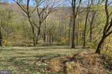 Lot 56 & 56A Indian Spring Trail - Photo 37