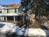 203 Greenwood Street - Photo 3