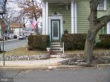 461 Wesley Avenue - Photo 2