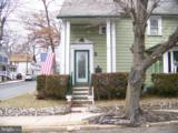 461 Wesley Avenue - Photo 3