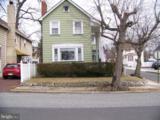 461 Wesley Avenue - Photo 4