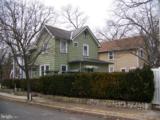 461 Wesley Avenue - Photo 6