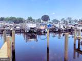 Boat Slip Whites Creek Marina - Photo 10