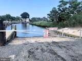 Boat Slip Whites Creek Marina - Photo 11