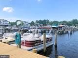 Boat Slip Whites Creek Marina - Photo 12