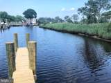 Boat Slip Whites Creek Marina - Photo 9
