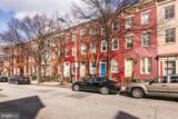 319 Scott Street - Photo 29