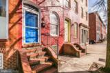 319 Scott Street - Photo 3