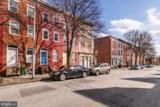 319 Scott Street - Photo 30